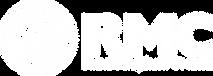 rmc-logo-1_orig.png