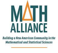 Math Alliance