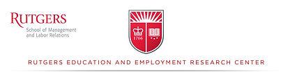 Rutgers_EERC_logo.jpg