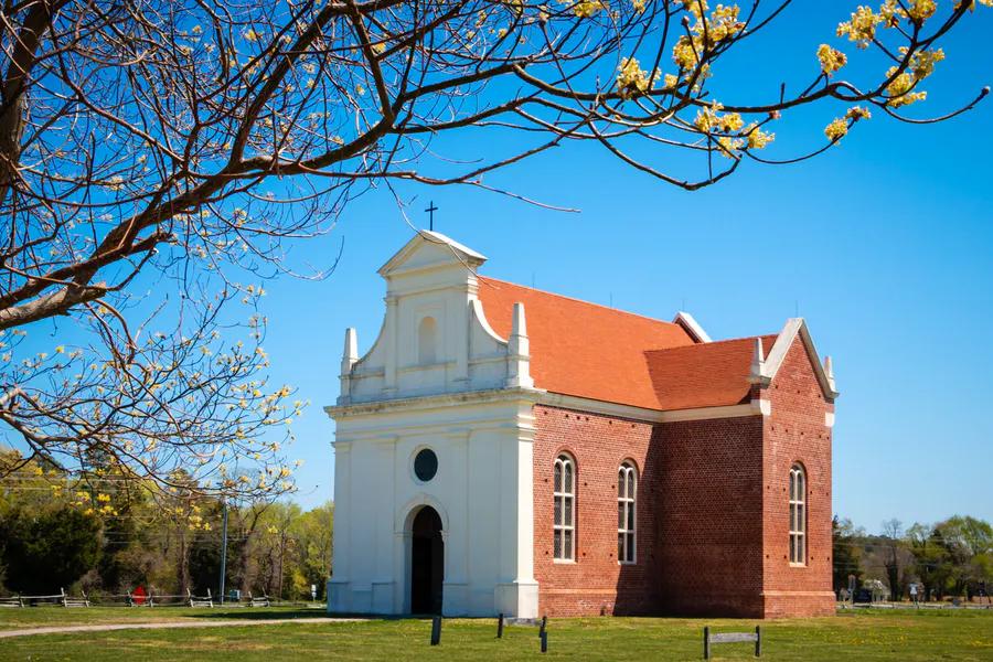 brick-chapel-04-scaled.webp