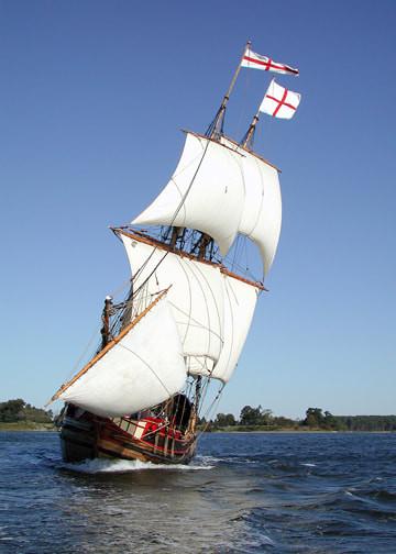 hsmc-maryland-dove-sail_orig.jpg