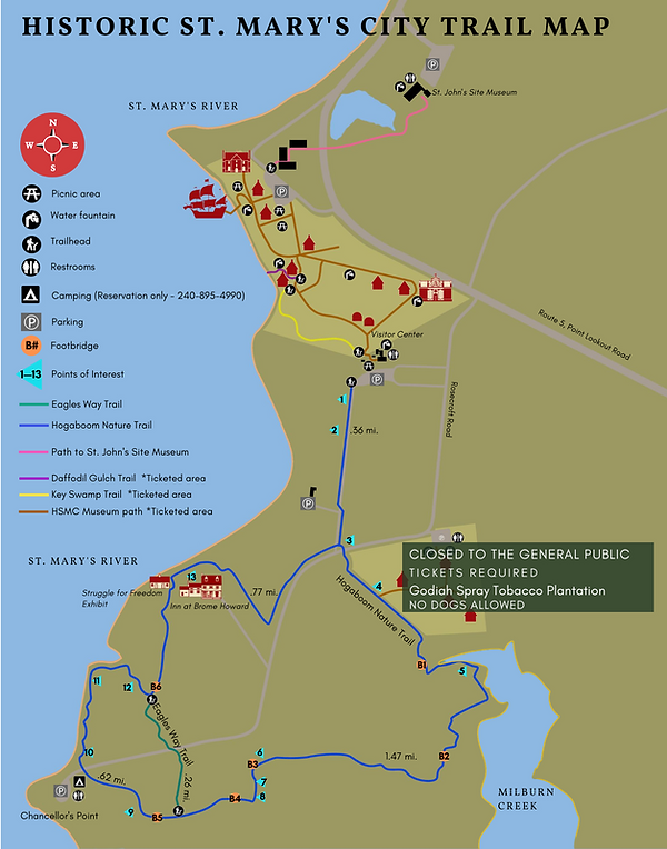 copy-of-trail-map-20-3_orig.png