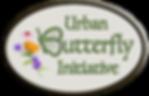 UBI logo_400.png