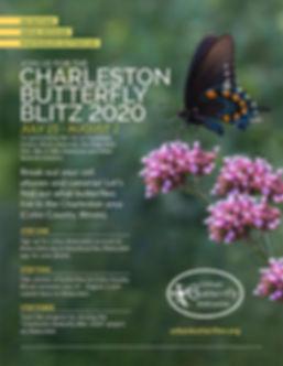2020 Butterfly Blitz Flyer.jpg