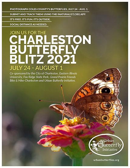 2021 Butterfly Blitz Flyer.jpg