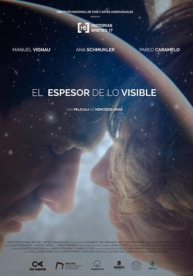EL ESPESOR DE LO VISIBLE_AFICHE WEB.jpg