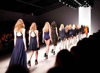 Fashion In 2019