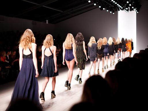 Mi a különbség a stílustanácsadó és a stylist között?