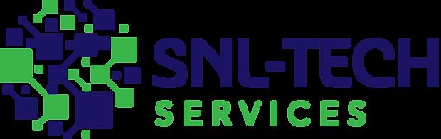 SNL TECH LOGO_long.png
