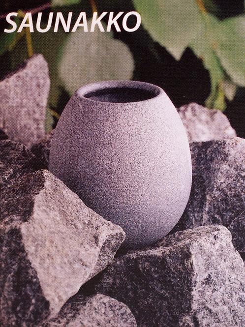 Saunakko stove cup