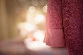 towel-2005042_1280.jpg