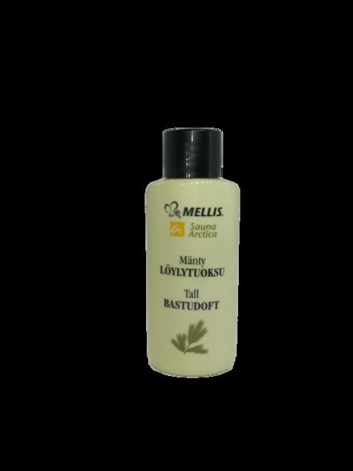 Pine sauna fragrance
