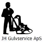 JHGulvService..dk