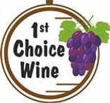 1st_Choice_Wine