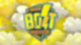 BOLT logo with background (2).jpg