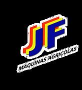 JF maquinaria agricola picadora ensiladora