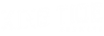 KTB-logo_larger-social_White.png