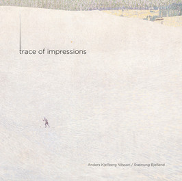 Trace of Impressions