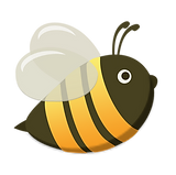 Bee only.png
