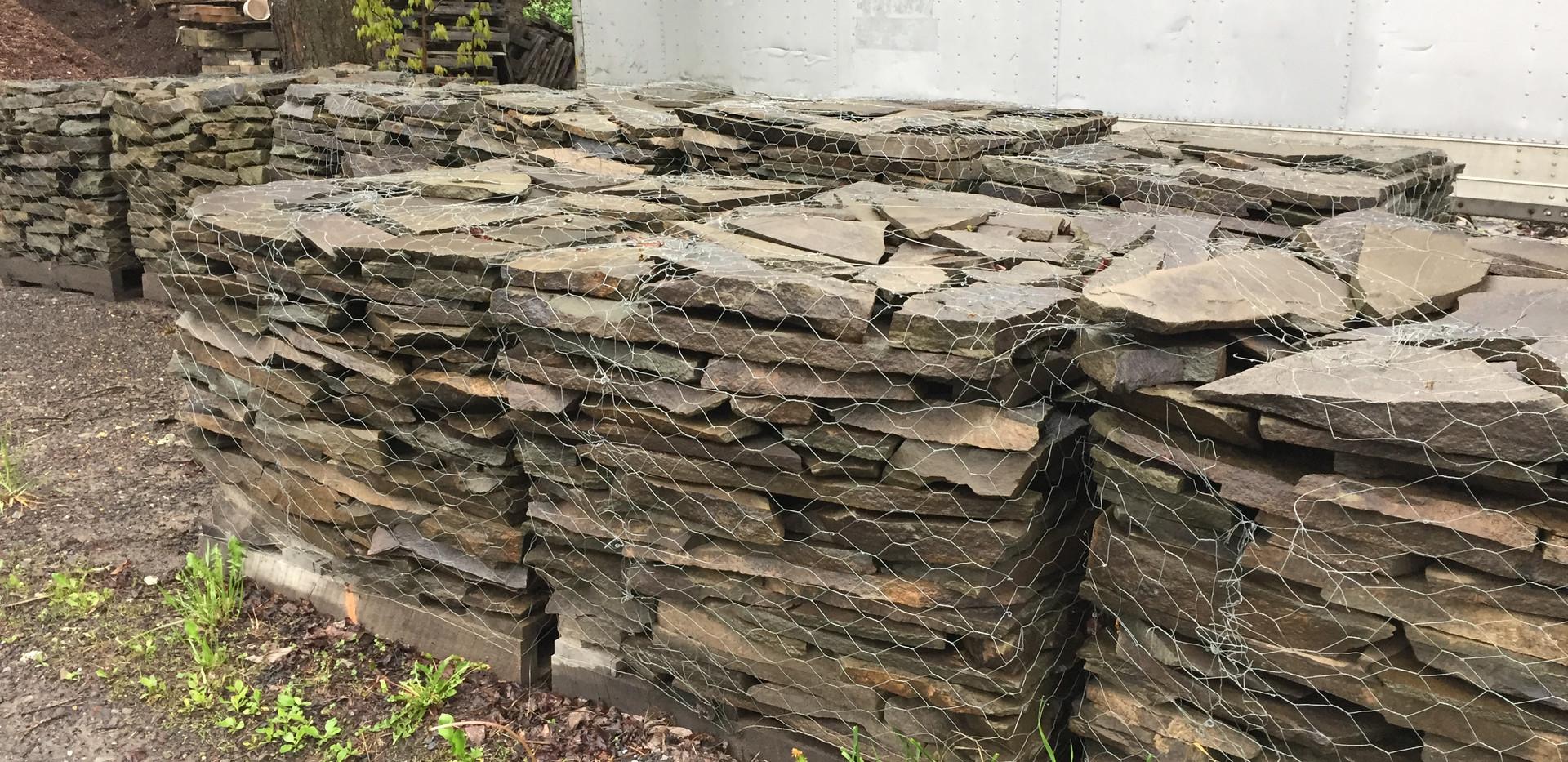 Kearney Stone