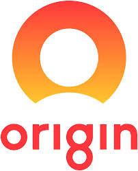 origin.jfif