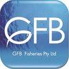 gfb fisheries.jfif