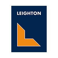 Leighton-Logo.jpg