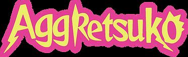 Aggretsuko_logo.png