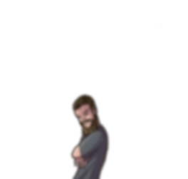 joshsolo.png