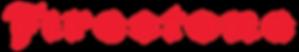 Firestone-logo-3000x350.png