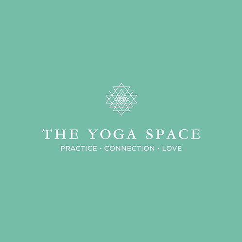10 class concession card @ The Yoga Space Hastings