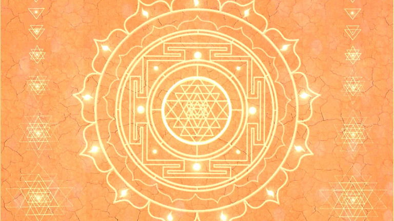 Meditative Hatha Yoga - Hastings