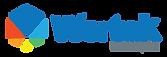 AF2-Logo-Wertek.png