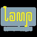 AF-LAMP_quadrado.png