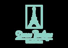 AF-DBQ-17_001-Logotipo_semFundo_verde.pn