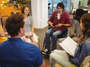 Reabilitação Profissional - O que você precisa saber?