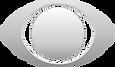 200px-Rede_Bandeirantes_logo_2018.svg.pn