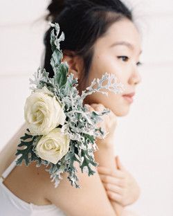 fineart wedding