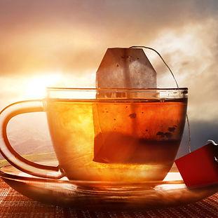 Cup of Tea_edited.jpg