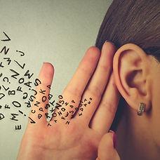 learning_auditory.jpg