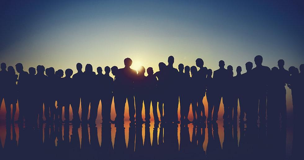 different_people.jpg