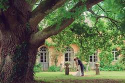 05_mariage(Amelie-Loire)1