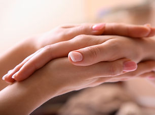 A close up on a hand massage.jpg