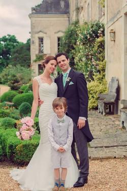 05_mariage(Amelie-Loire)3