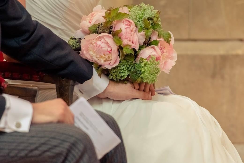 05_mariage(Amelie-Loire)4