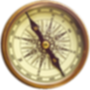 Compass-PNG-Clipart.png