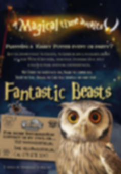 harry potter event and party promo.jpg