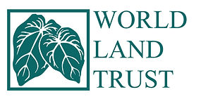 world land trust.jpg