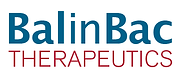 Balinbac logo-NEW.png