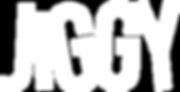 Jiggy-logo-WHITE.png
